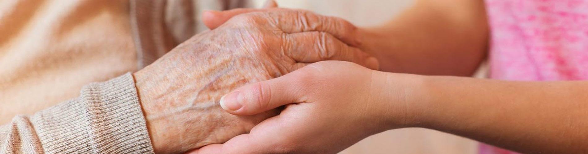 Grandparent2